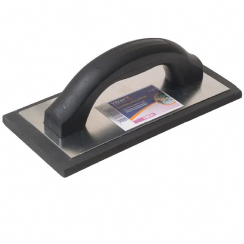 "Vitrex 102911 Economy Grout Float 230mm x 100mm (9"" x 4"")"